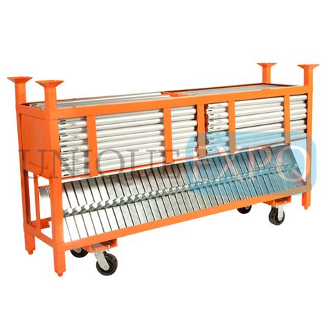 pipe and drape cart pipe and drape storage carts
