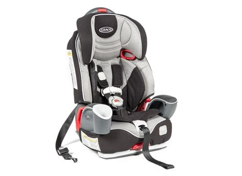 graco car seats 3 in 1 graco nautilus 3 in 1 car seat consumer reports