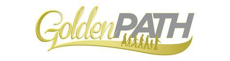 home www goldenpathhomecare
