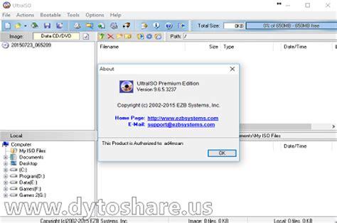 format exfat debian ultraiso premium edition 9 6 5 3237 final free download