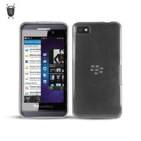 Cassing Blackberry Z10 Kesing Bb White Housing flexishield for blackberry z10 white reviews mobilezap australia