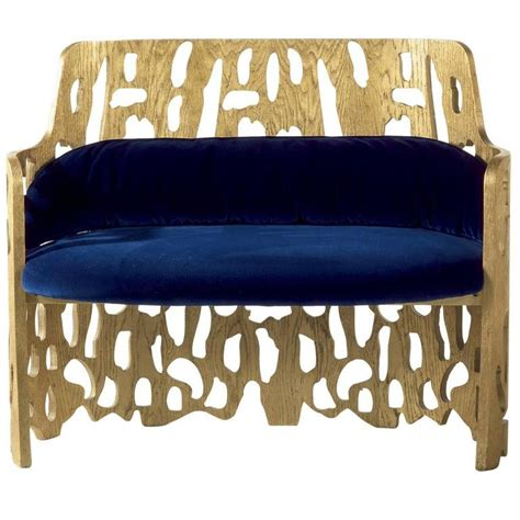 gold sofas for sale arnaldo gold sofa for sale at 1stdibs