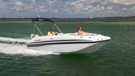 hurricane deck boats hurricane deck boat dells watersports