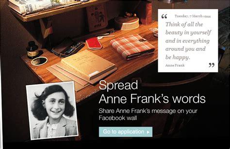 anne frank house virtual tour take a virtual tour of the anne frank house