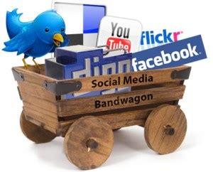 social media optimization housing market predictions