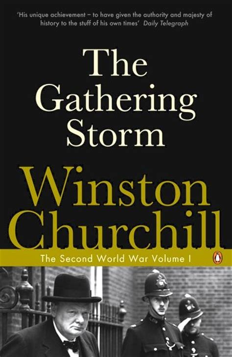 dk readers l3 the story of civil rights books the second world war 1 the gathering penguin