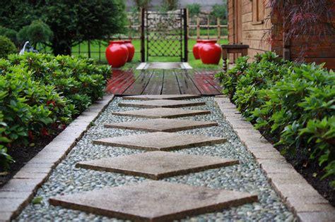 Image De Jardin by Jardins Du Japon Et D Ailleurs Architecte Paysagiste 224