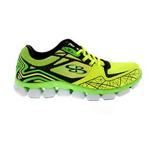 boombah turf shoes boombah craze casual athletic shoe
