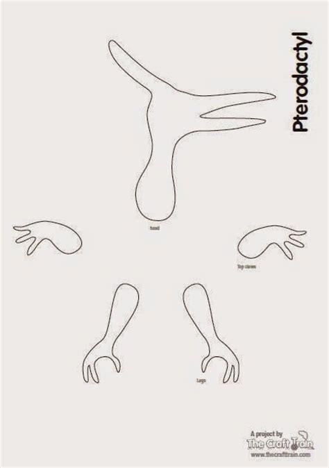 como dibujar un dinosaurio con goma eva plantillas de dinosaurios buscar con google ideias