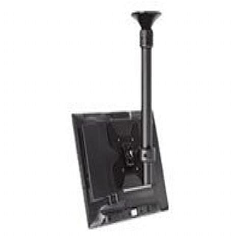 Adjustable Tv Ceiling Mount by Buy The Adjustable Ceiling Tv Mount At Tigerdirect Ca