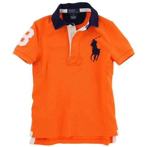 Polo Shirt 23 Best Polo Shirts For Ohtopten