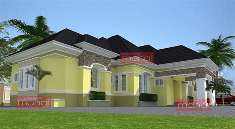 House Pattern In Nigeria | awesome house plans in nigeria home pattern pictures