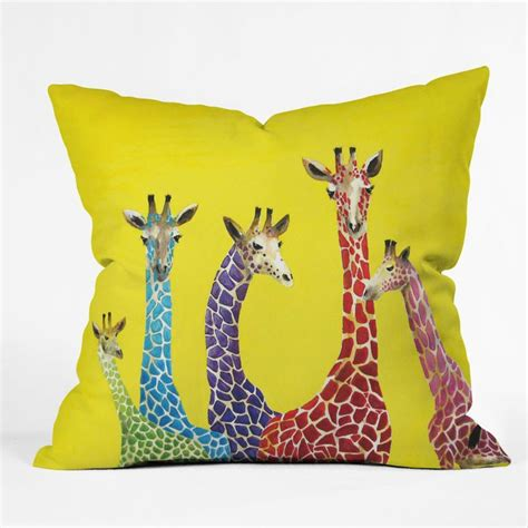 17 best images about giraffe home decor and more on