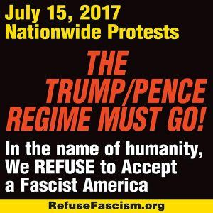 us senate refuses to accept humanitys role in global the trump pence regime is not self destructing in the