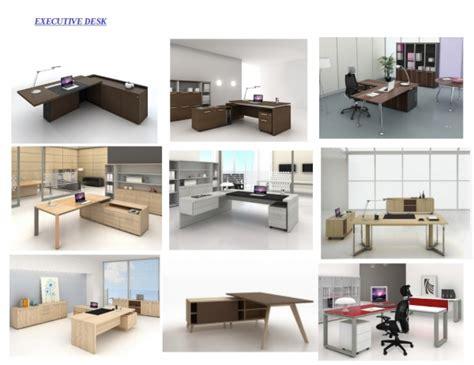 Gulf Style Office Furniture Trading Llc Dubai Uae Office Furniture Llc