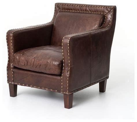 Leather Living Room Chairs Sale Chairs Extraordinary Leather Chairs On Sale Leather Chairs With Ottoman Leather Chair Recliner