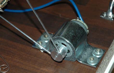 arbeitsplatte befestigen ohne unterschrank elektrisches spinnrad e spinner