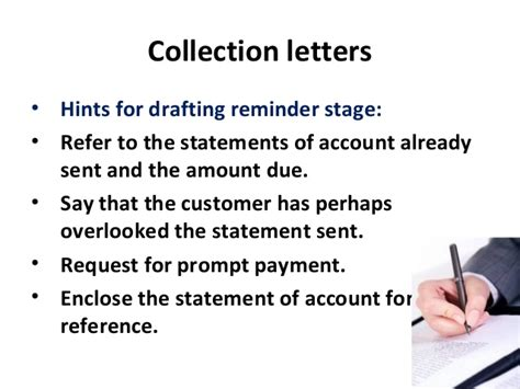 Sle Request Letter For Immediate Payment prompt payment request letter 28 images 6 collection