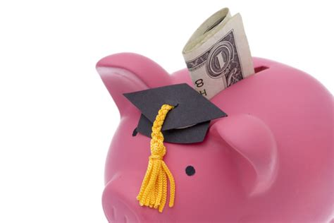 Reddit Mba Scholarships by Scholarships The Best Money You Can Work For Relate