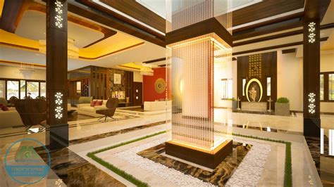 bathroom interior design kerala pictures home decor