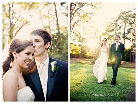 Outdoor Wedding Photography Ideas by Outdoor Wedding Ideas Altmix Photography