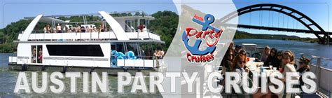 galveston party boat rental rent a boat in texas other dresses dressesss