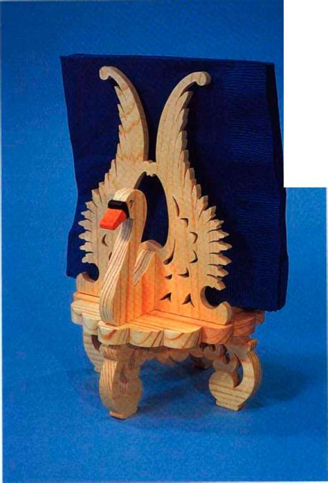 easy scroll  patterns scroll  woodworking archive