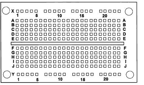 breadboard circuit symbol breadboard circuit symbol 28 images 09b electronics basics cmu ems2 fall 2012 section a lab