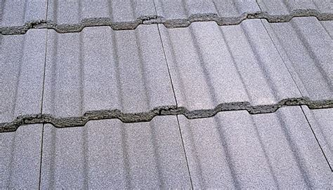 Concrete Roof Tile Manufacturers Concrete Tiles Roofing Suppliers Shropshire Supplies
