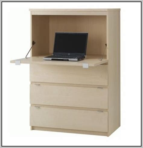 alve desk ikea desk home design ideas