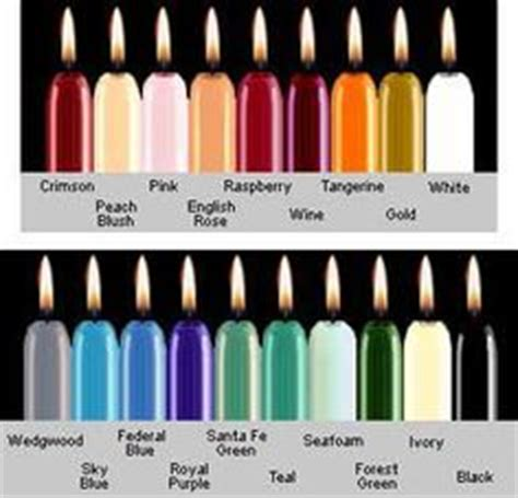 how to make colorful aromatic healing candles learn to make naturally colorful aromatic candles at home books 1000 images about colour healing on chakras