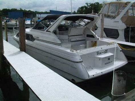 used boats ri craigslist wellcraft new and used boats for sale in ri