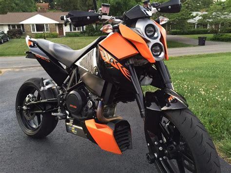 ktm 690 engine for sale 2010 ktm duke 690 motorcycles for sale