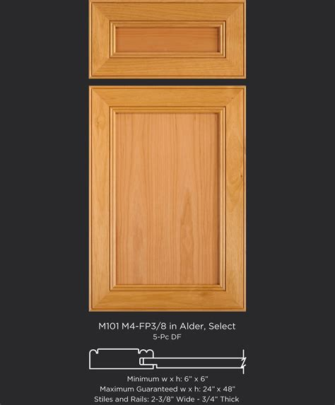 cabinet doors san antonio cabinet remodeling san antonio tx door options custom