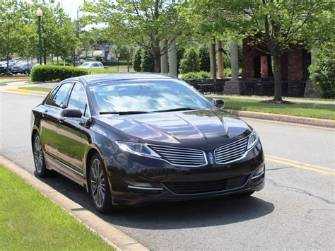 lincoln mkz hybrid 2015 23 excellent 2015 lincoln mkz hybrid review tinadh