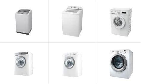 Mesin Cuci Untuk Laundry Rumahan tips memilih mesin cuci untuk laundry disukai