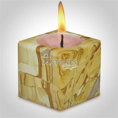 multi candle holder for fireplace 28 images logs