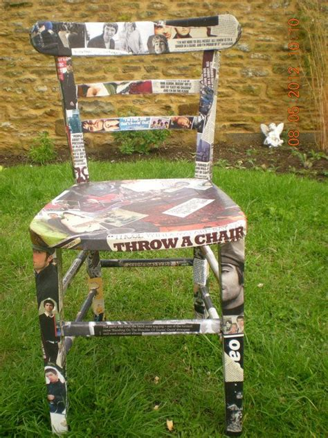 Decoupage Chairs For Sale - the best 28 images of decoupage chairs for sale multi