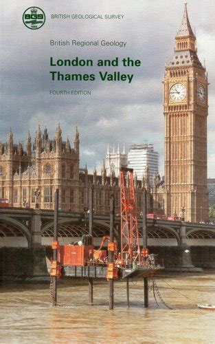 thames valley london london and thames valley ukge