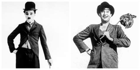 biography of charlie chaplin in hindi 4 times bollywood went the charlie chaplin way