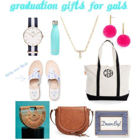 graduation gifts for gals all budgets tiffani at