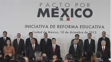 imagenes reforma educativa reforma educativa un marco de desorden plumas libres