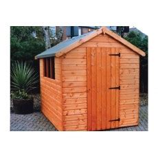 Shaws For Sheds by Garden Furniture Tools And Buildings Oldrids Downtown