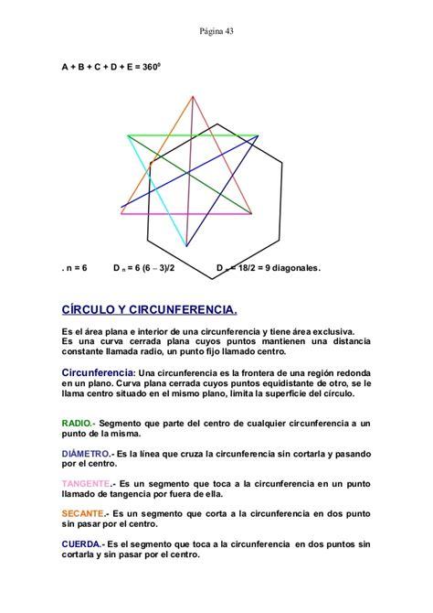 libro la lnea curva de libro de geometria para libro