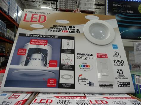 costco led light led costco lights images