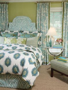 calico corners headboards 1000 images about room by room bedrooms on pinterest