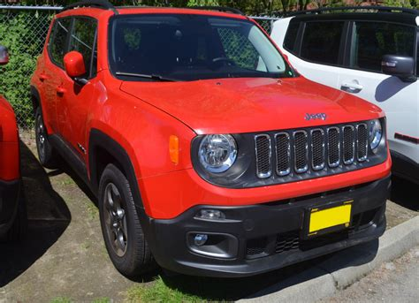 red jeep renegade 2016 2016 renegade trailhawk 4x4 paint cross reference