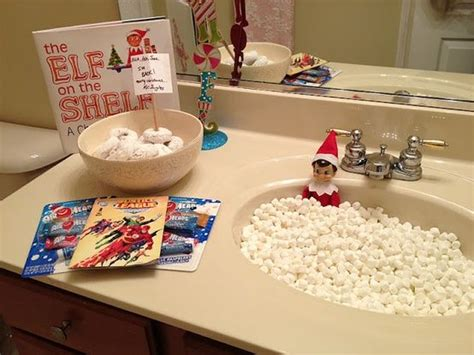 Confectioners Sugar Shelf by 1000 Images About On The Shelf Antics On