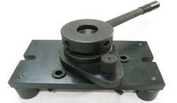 Indexing Fixture At Best Price In India