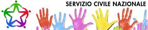 ufficio servizio civile servizio civile universit 224 ca foscari venezia